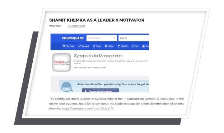 shamit khemka leadership.weebly